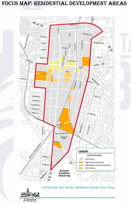 residentaldevelopment
